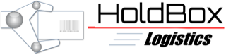 HoldBox Logistics